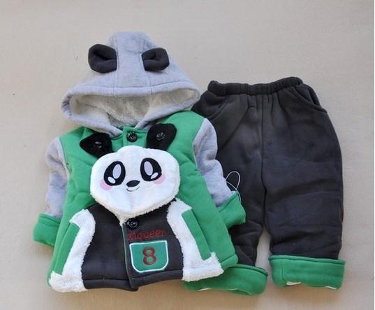 Детская одежда доставка по россии доставка